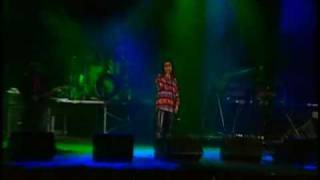 Download Manfred Manns Earth Band   SOS ABBA cover in Moscow MP3 song and Music Video