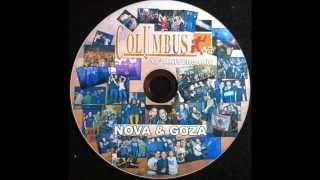 Columbus 18ºAniversario (Dj Nova & Dj Goza)