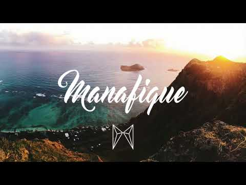 Summer Vibes | A Manafique Mix