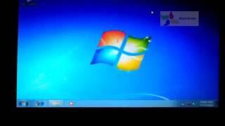 Install windows 7 dengan flashdisk (tanpa menghapus data)