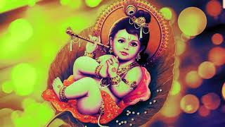 Best krishna flute ever