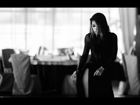 Sacrifice | Black Atlass feat Jessie Reyez | Jamie_s_j Choreography