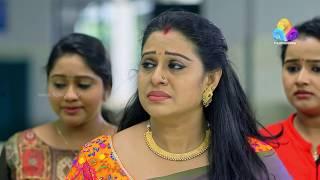 Mamangam | മാമാങ്കം | Flowers | Ep# 12