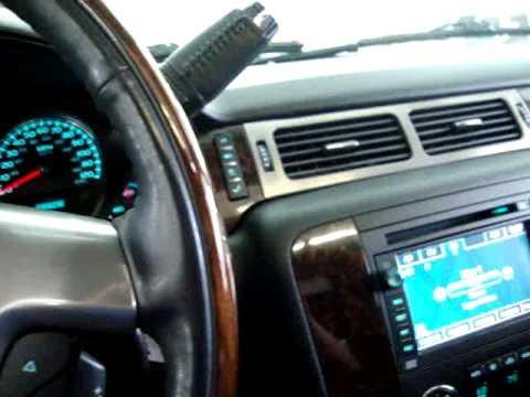 2009 Gmc Yukon Denali Awd Vehiclemax Net White 31229 Used Suvs Cars Miami Fl
