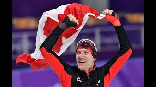 Going the Distance for Gold | Day 6 | Winter Olympics | CBC Sports