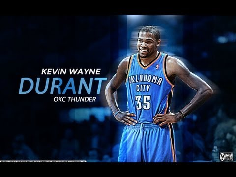 "Kevin Durant Quote Simple Kevin Durant ""hard Work Beats Talent"" Motivational  Youtube"