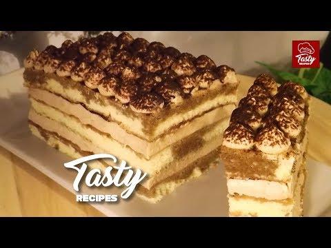 tiramisu-cake-|-italian-dessert