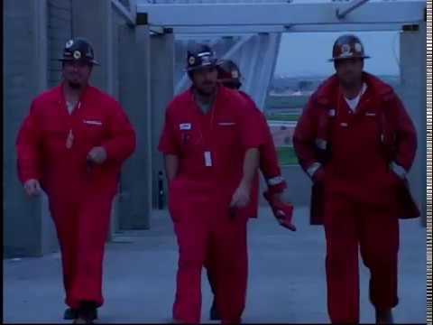 Cardinals Stadium SuperLift 2005