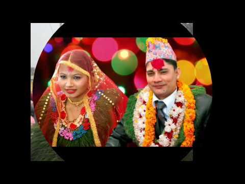 Nd marriage anniversary song suna vanana youtube