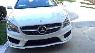 MY NEW CAR!! | FaZe Rug