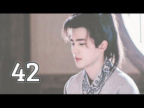 Phong Khởi Trường Lâm | Tập 42 (Thuyết Minh) | Siêu Phẩm Cổ Trang Cực Hay