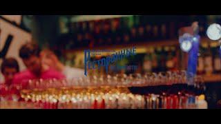 видео Рестораны Фрайдис в Москве