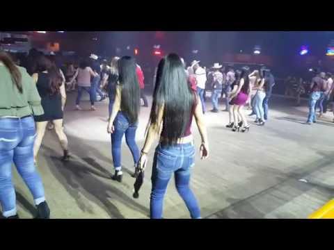 Bailando country dallas tx