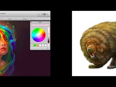Free Download Paint net for mac