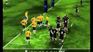 rugby 2005 horrid kick