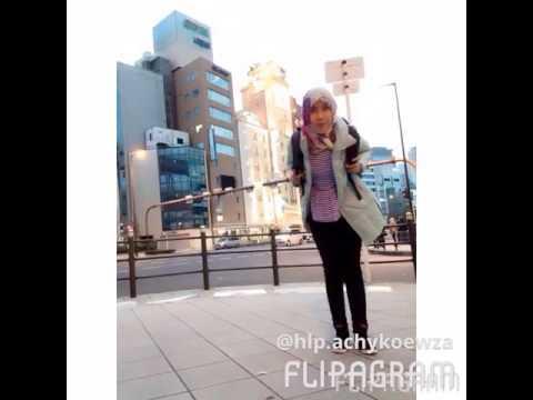 Osaka Story 😂😁🤑 #2014