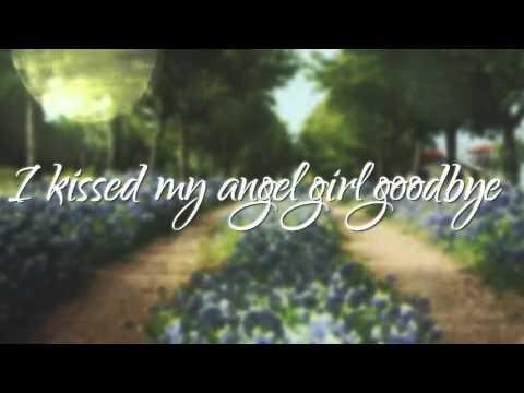 Aaron Watson - Bluebonnets (Julia's Song) (Official Lyric Video)