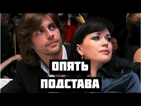 Петра Чернышева подставили: помощница Анастасии Заворотнюк сделала важное заявление