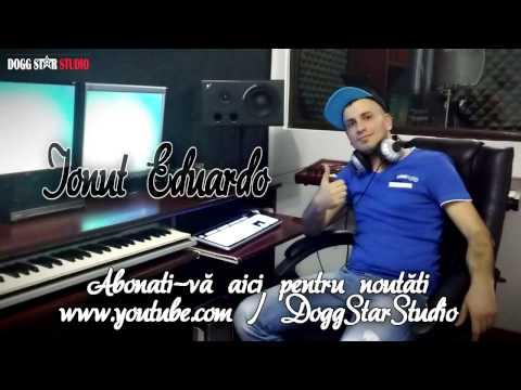Ionut Eduardo - Tu stii sa-mi faci numai rau ( Oficial Audio )