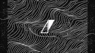 Laime Pilnīga - Fire within [mp3]