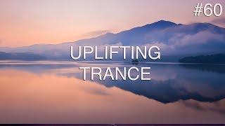 ♫ Best Uplifting & Emotional Trance Mix #60 | December 2018 | OM TRANCE