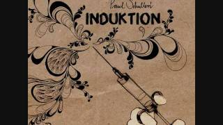 Paul Schulleri - Induktion (Paul Gasille Remix)