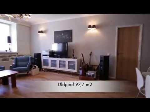 Tallinn, Estonia - Time Lapse of the Norwegian Breakaway's Maiden Departure from Tallinn (2018) from YouTube · Duration:  4 minutes