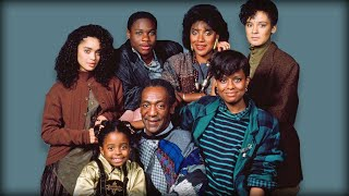 Where Is the Cast of 'The Cosby Show' Today?