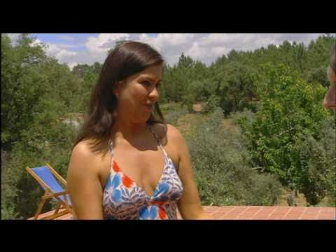 Amanda Lamb Cleavage 18 Mar 08 Youtube
