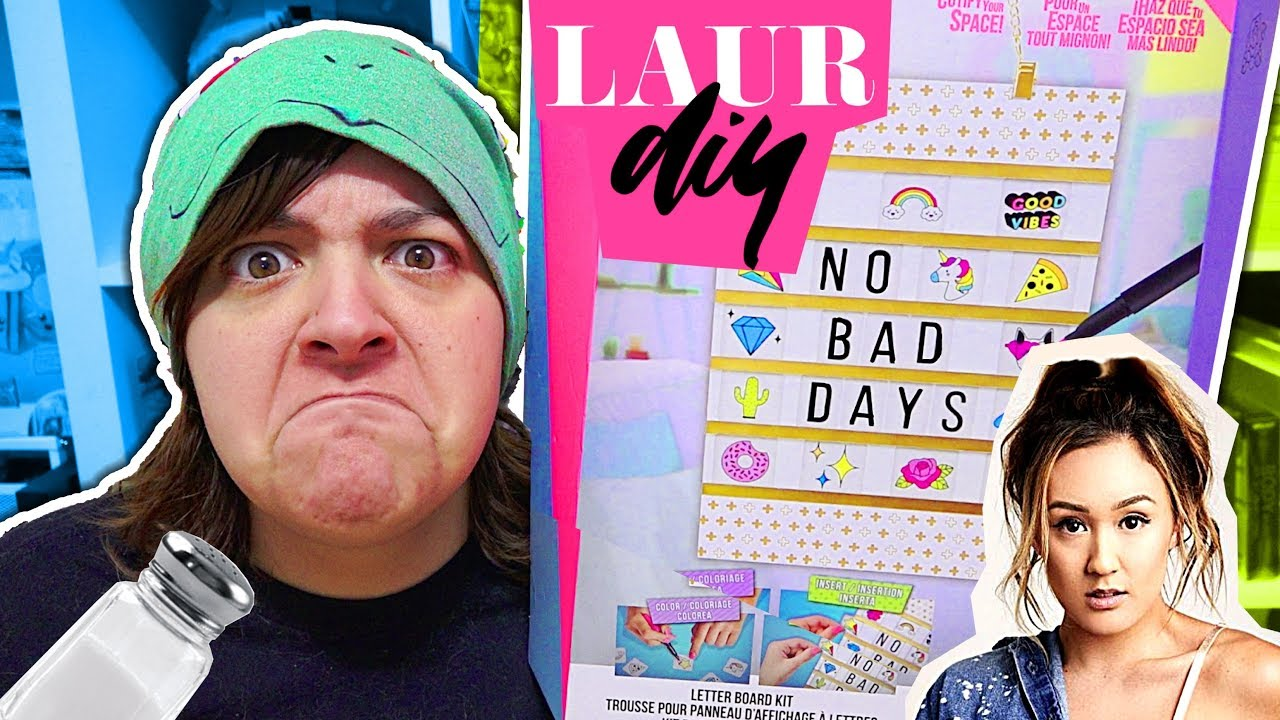 don-t-buy-11-reasons-why-laurdiy-letter-board-kit-is-not-worth-it-saltecrafter-36