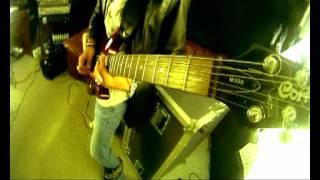 Jimi Sobara - Open your Eyes