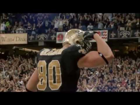 JIMMY Graham THE MONSTER Highlight Reel