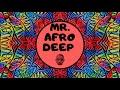 TorQue MuziQ & Artistksoul - Thabazimbi (Original Mix)