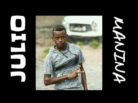 JULIO--MANINA ( officiel audio gasy 2019 )BOY 312 - Youtube