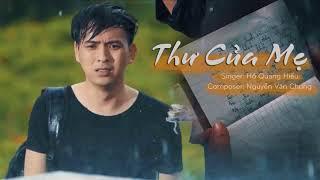 Thư Của Mẹ - Hồ Quang Hiếu