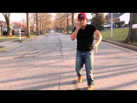 Nathan Nazareno I Choose You  Mario