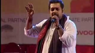shankar mahadevan gananayakaya
