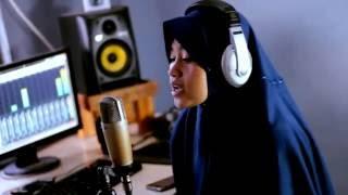 Video Humood Alkhudher   Kun Anta Cover By Wida Widiyani download MP3, 3GP, MP4, WEBM, AVI, FLV Agustus 2017