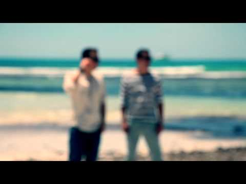 Blank & Jones with Cathy Battistessa - Happiness (Official Video)