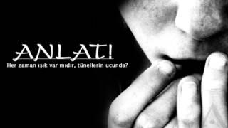 Hakikat feat. Firtina - Anlat Bana 2012