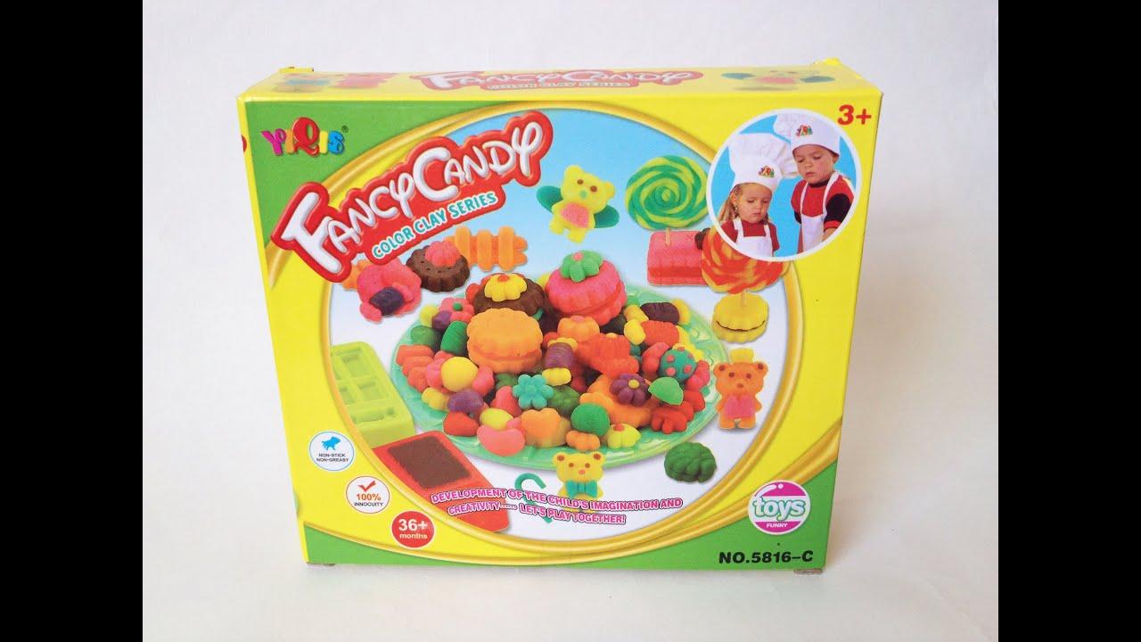 Популярные товары бренда play-doh на маркете. Каталог товаров производителя: цены, характеристики, обзоры,. Масса для лепки play-doh фабрика пирожных (a0318). Масса для лепки play-doh миксер для конфет ( e0102).
