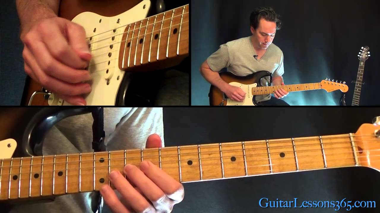 Float on guitar lesson modest mouse youtube hexwebz Image collections