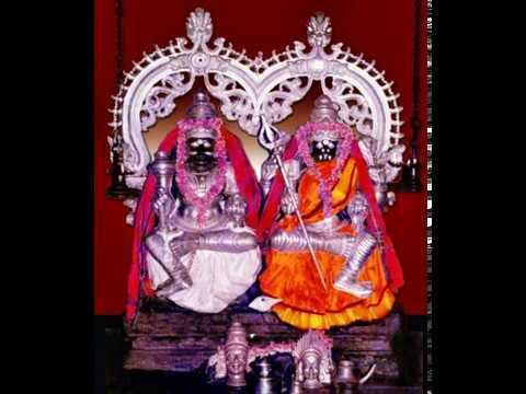 Mutharamman Kummi song_ குலசை முத்தாரம்மன் கும்மிபாட்டு.