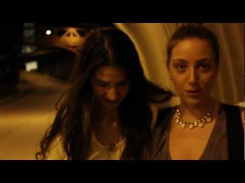 Tbilisi Travel Documentary 2012 (Canon 550D Short Film)