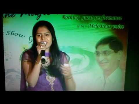 Vanava Pisatla Song By Amruta !