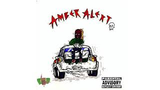 "Bali Baby   ""AMBER Alert""   [Official Audio]"