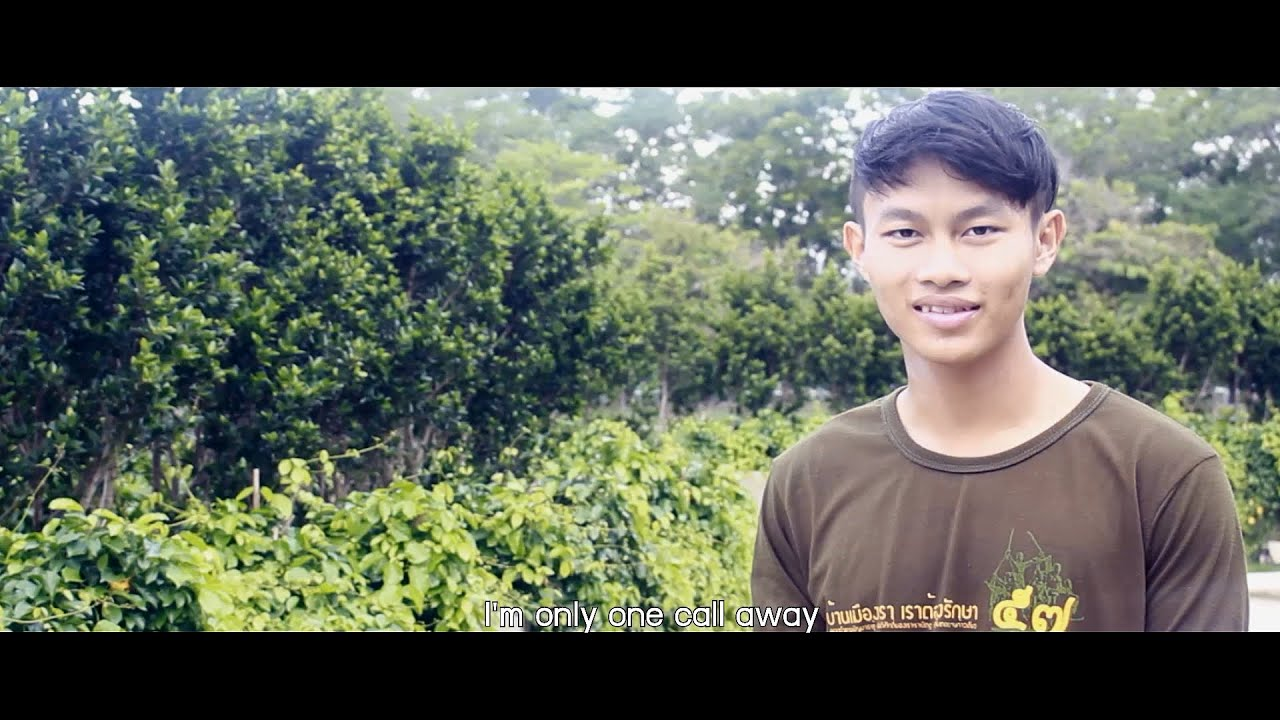 Download Charlie Puth - One Call Away (MV Cover)