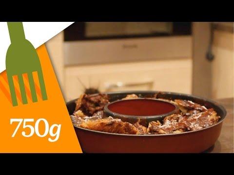 pudding-au-chocolat---750g
