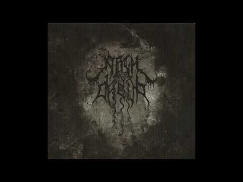 Arch Daeva - Clear Vision Death
