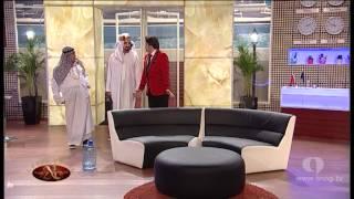 Grand Hotel 2xl - Vellai i sheikut dhe lypsi (11.06.2015)